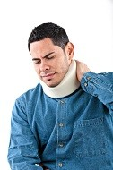 personal injury whiplash injury chronic neck pain solicitor dublin